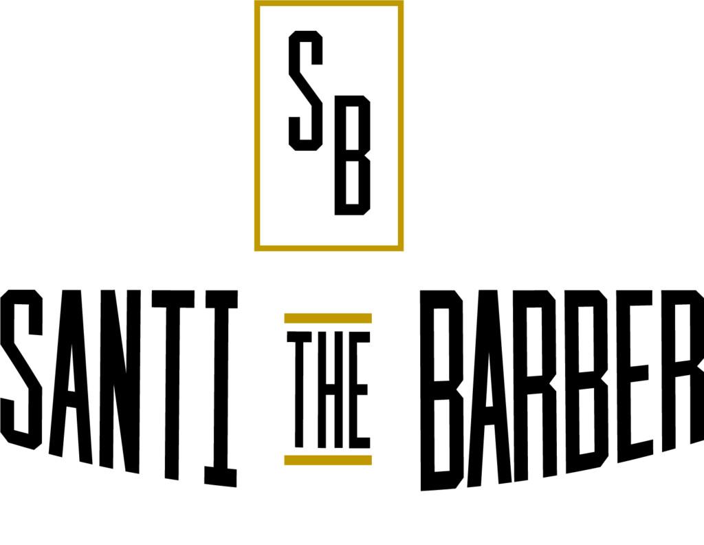 Supremacy barbershop cleveland barbershop